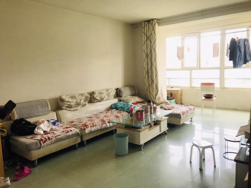 24小23中便宜好房,苹果二期6+7大三室,出门就是学校妇幼医院